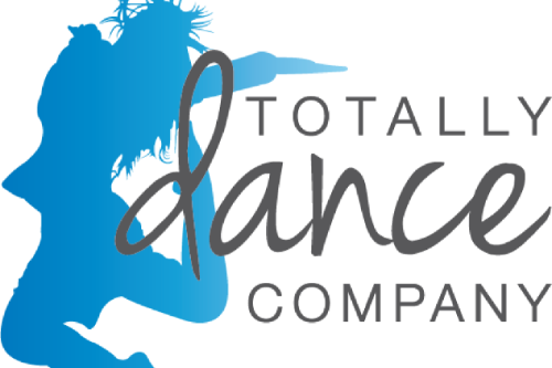 Totally Dance Company